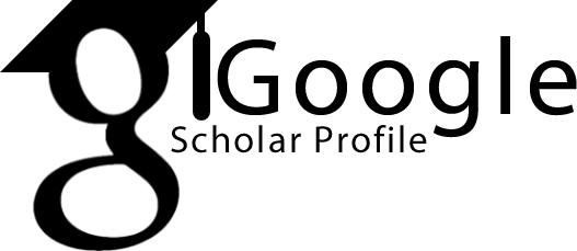 Google scholar icon 1 mcgrawlab google scholar icon 1 stopboris Choice Image